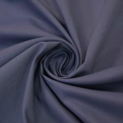 Курточно-плащевая 78-522
