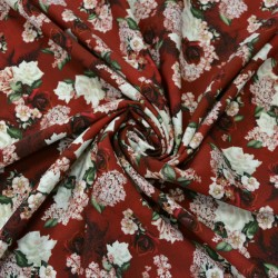 Костюмная Monnalisa 26-830