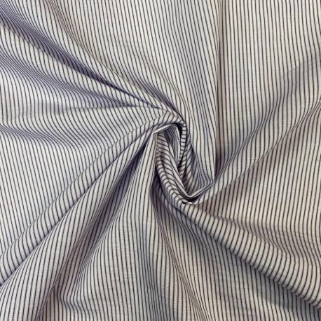 Сорочечная 40-06