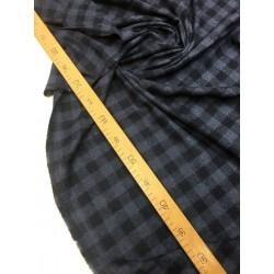Сорочечная 33-300