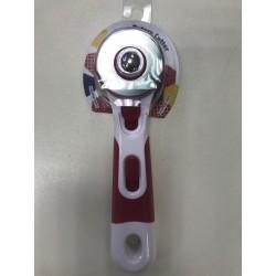Нож-резак для печворка Sew Tasty (45мм)