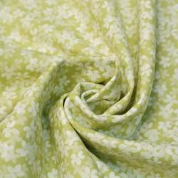 Ткань для печворка 13