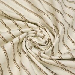 Ткань для печворка 22