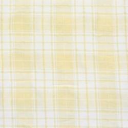 Сорочечная 10-153