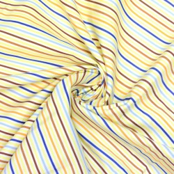 Сорочечная 10-180