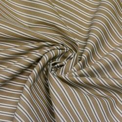 Сорочечная 10-210