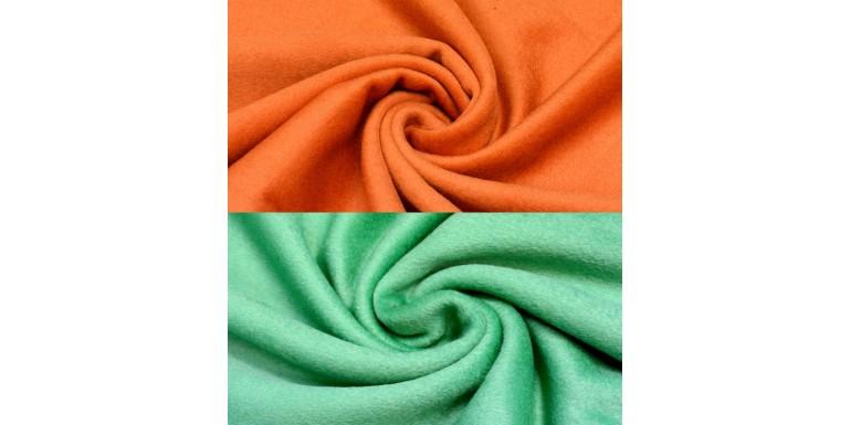 В наличии итальянская пальтовая ткань