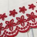 Кружево и шитье